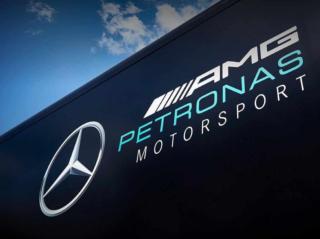Mercedes-Benz Grand Prix Ltd conferma i nuovi membri del board