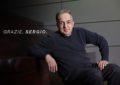 John Elkann ricorda Sergio Marchionne e il suo esempio