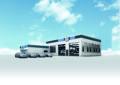 Bosch Car Service ancora più vicino ai clienti