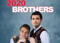 La McLaren conferma Sainz e Norris per il 2020
