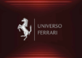 Universo Ferrari: a settembre due weekend imperdibili