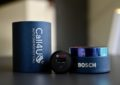 Da Bosch il sistema di soccorso digitale Call4U