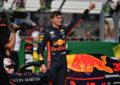 """Marko: """"Verstappen resta alla Red Bull"""""""