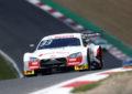 DTM: parte dal Lausitzring la volata finale della stagione 2019