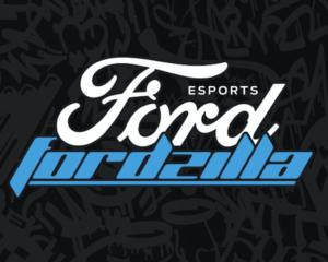 Ford entra mondo degli esports