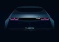 Hyundai a Francoforte è STYLE SET FREE