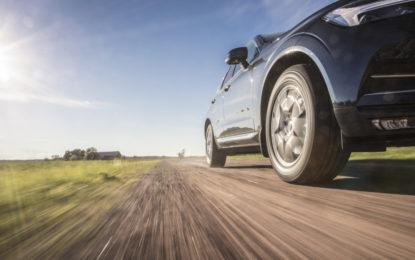 Nokian Tyres: i consigli per guidare in vacanza