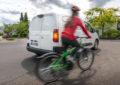 Opel Combo Cargo: addio angolo cieco