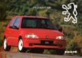 Viaggio alle origini di Peugeot Competition