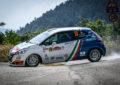 CIR: Peugeot e Ciuffi in Friuli per consolidare la leadership