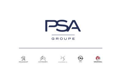 Groupe PSA: tutte le auto già omologate e in vendita sulla nuova norma EURO 6