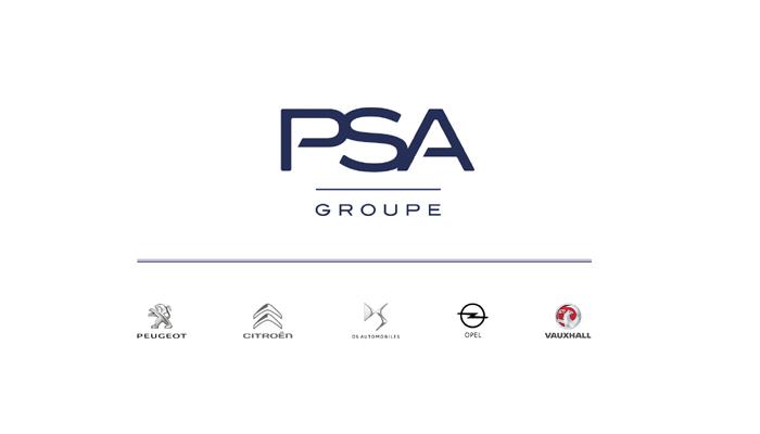 Groupe PSA conferma i colloqui con FCA Group