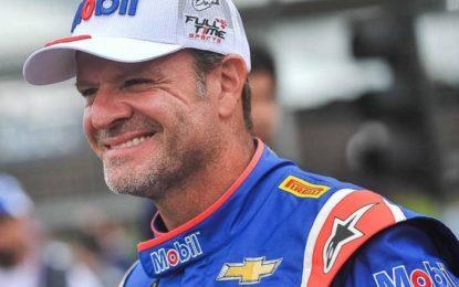 A volte ritornano! Barrichello in pista per il debutto della S5000 australiana