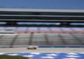 McLaren Racing torna a Indy nel 2020
