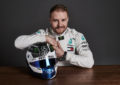 La Mercedes conferma Valtteri Bottas per il 2020