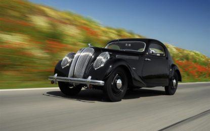Škoda Monte Carlo: tradizione e sportività