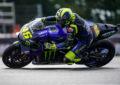 MotoGP: l'impegno degli impianti frenanti a Brno 2019