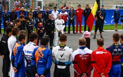 """Alesi e Prost: """"Il problema dei piloti di oggi è che si sentono invincibili"""""""