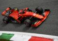 Strategia su una sosta a Monza e i primi dieci al via su soft