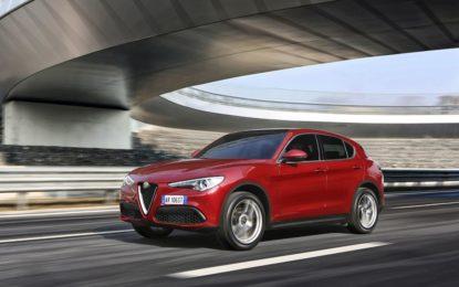 """Settembre è il mese dei """"Rosso Alfa Days"""""""
