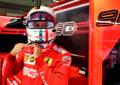 FIA: troppi dubbi, nessuna penalità a Vettel