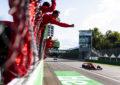 """Todt: """"Leclerc può guidare la squadra come Schumacher"""""""