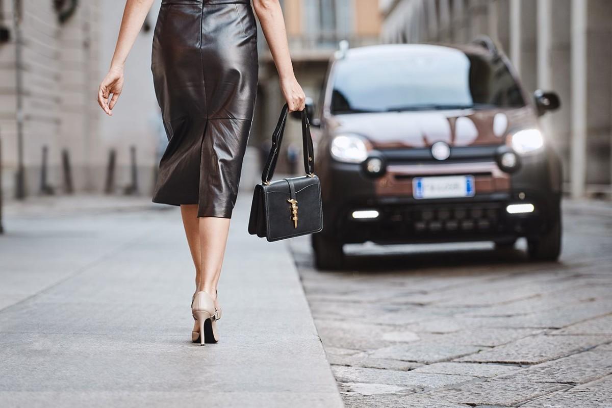 Le auto più vendute online in Italia. And the winner is…