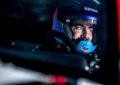 Briatore attacca Horner per le critiche su Alonso