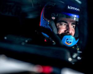Alonso e il ritorno in F1: altro che Beautiful!