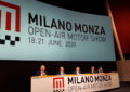 Debutto ufficiale per il Milano Monza Open-Air Motor Show