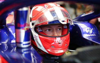 La FIA potrebbe rivedere le regole sulle livree dei caschi