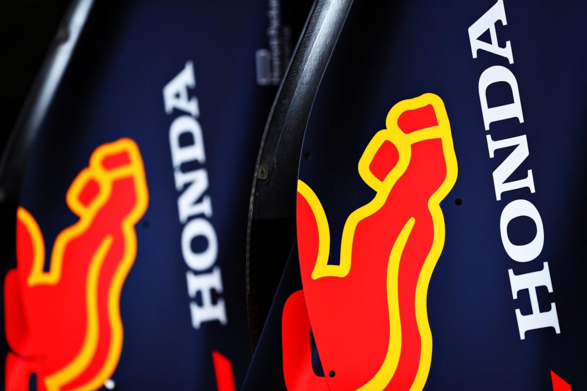 Altre penalità causa Honda. Ma Verstappen non è preoccupato