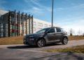 Hyundai Kona Electric: mobilità sostenibile per tutti