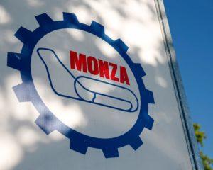 Autodromo di Monza: precisazioni sui rimborsi. E consigli per il futuro