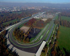 Autodromo di Monza: bando per il nuovo direttore generale. Facciamo il totocandidati!