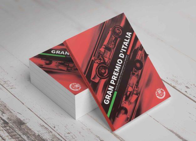 Gran Premio d'Italia: con inserto speciale dedicato a Leclerc