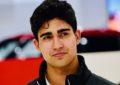 """Per Correa """"sorprendenti"""" le conclusioni FIA"""