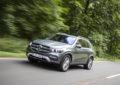 Motori a combustione interna: la posizione di Daimler AG