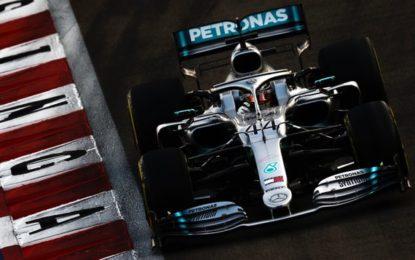 Prosegue il concorso Petronas #SyntiumAndMe