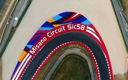 GP di San Marino 2019: gli orari del weekend in TV