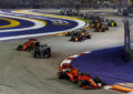 Briatore dubita che la Ferrari possa vincere il Titolo. Ma Hamilton…