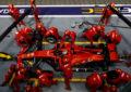 """Minardi: """"25 GP sarebbero un aggravio di costi. Altro che budget cap"""""""