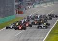 """Villeneuve: """"La qualifica con la sprint race non è F1"""""""