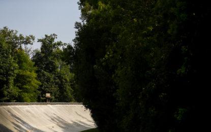 Monza si porta via l'estate…