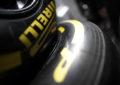GP Russia 2019: set e mescole scelti dai piloti