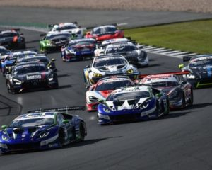 Monza incorona i vincitori dei campionati GT Sport