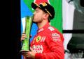 Ferrari: in Messico la vera sorpresa sono state le gomme