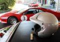 Ferrari Classiche Academy: iniziati i corsi