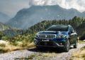 Suzuki: promozioni per la sicurezza in vista dell'inverno