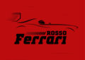 Rosso Ferrari: il podcast di Dal Monte e Zapelloni
